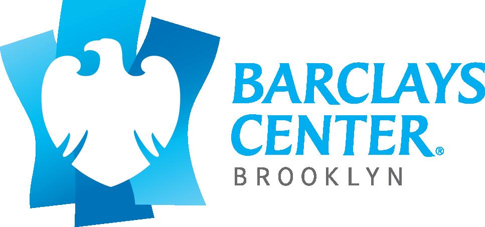 Barclays-Center-Logo.png