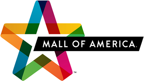 Mall of America logo 2013.png