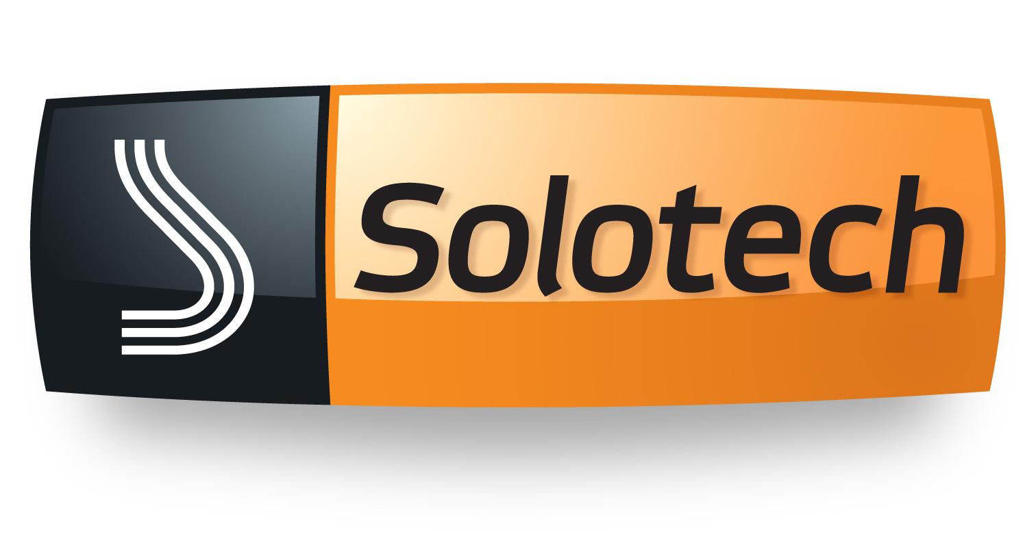 solotech logo.jpg
