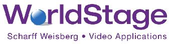 WorldStage_logo.png
