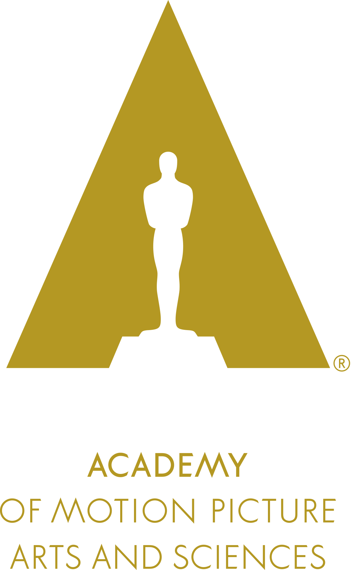 Academy_of_Motion_Picture_Arts_and_Sciences_logo.png