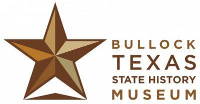 Bullock Texas State Museum.jpg