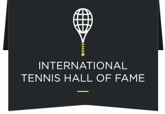 International Tennis Hall of Fame.png