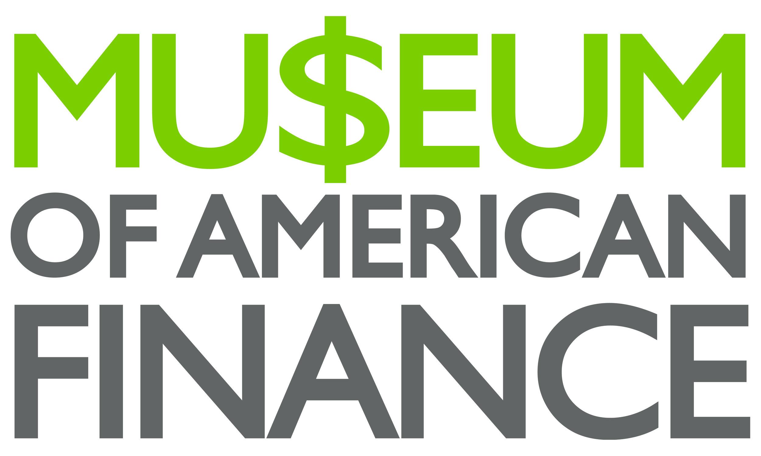 Museum of American Finance.jpg
