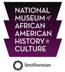 NationalMuseumAfricanAmericanHistoryCulture-logo.jpg
