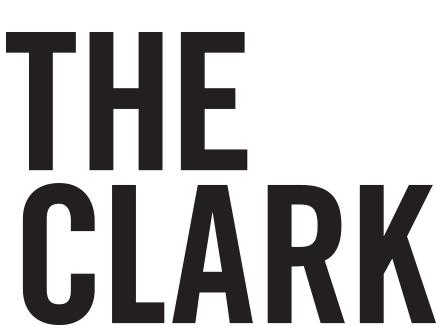 The Clark.jpg