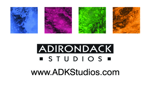 Adirondack Studios.png