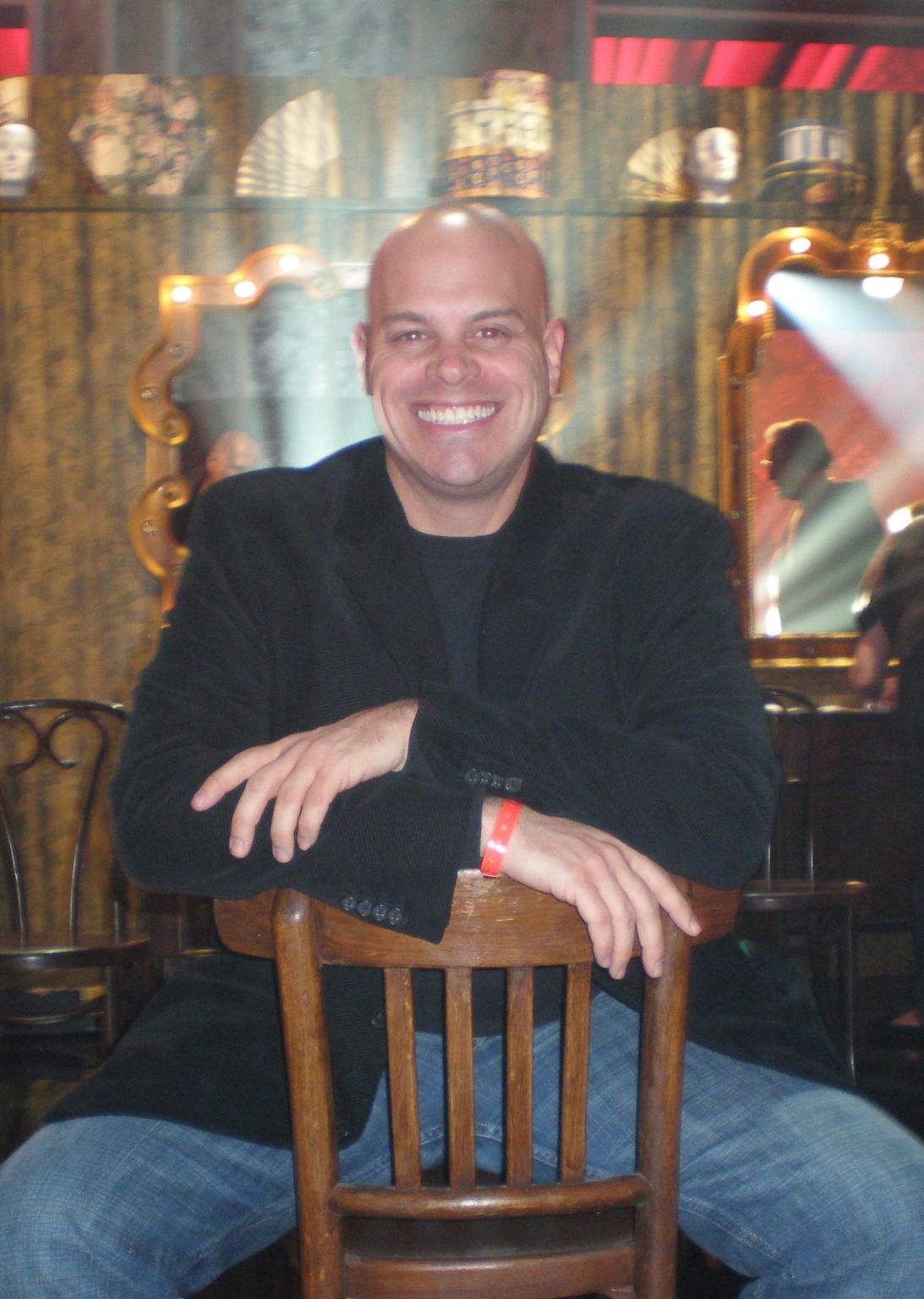 Jayson Raitt photo.JPG