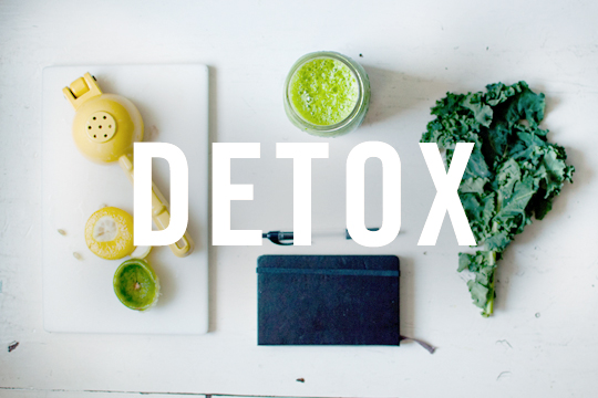How_to_Detox_11