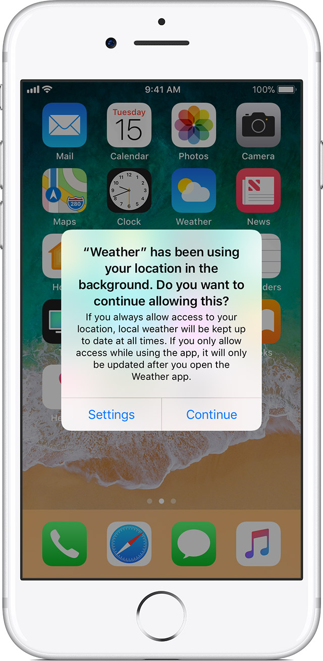 ios11-iphone7-app-using-location-in-background-notification.jpg