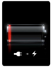 iPhone-recharge_2x.png