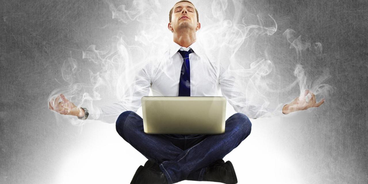 bbc-man-sitting-zen-smoke-capital-story-20140612.jpg