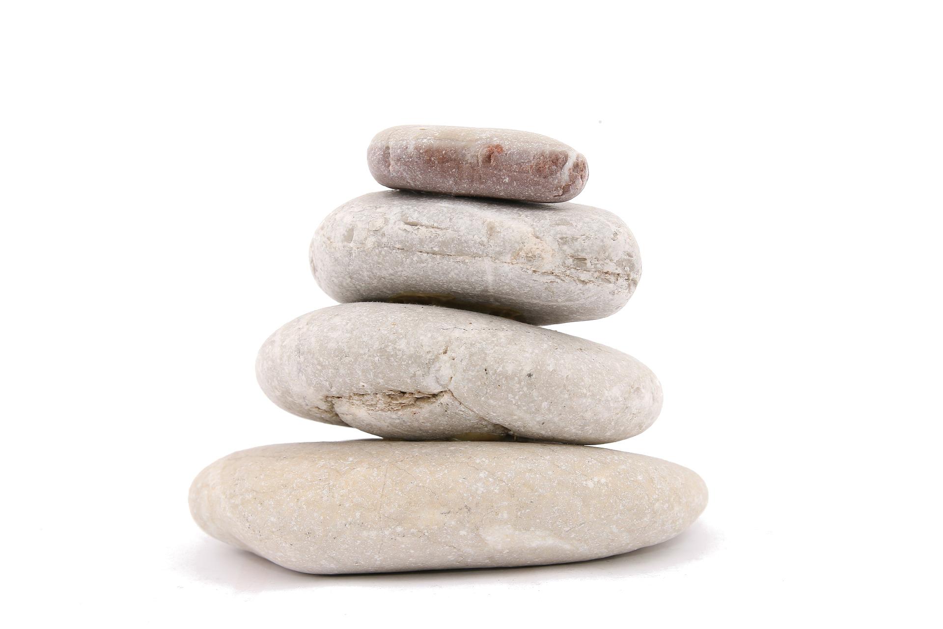 isitzen-zen-stones-stacked-2018-01-clean.jpg