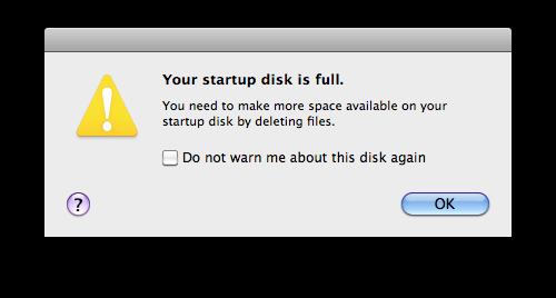 startup-disk-full.png