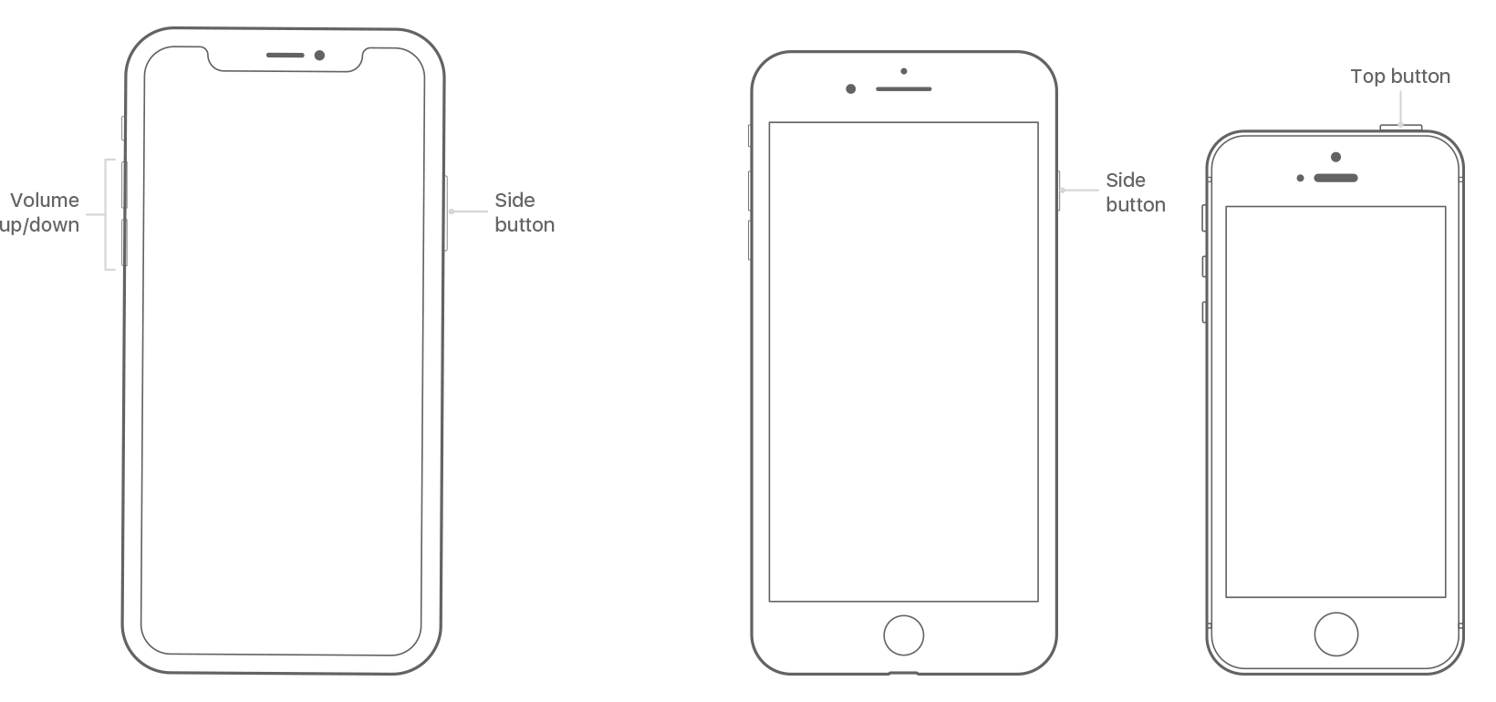 iphone-x-iphone7-iphone-se-restart-buttons-switches.png
