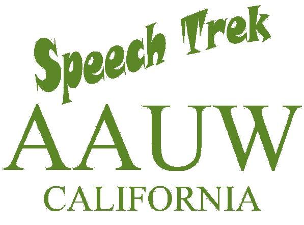 speechtrek-aauw-speech-trek.jpg