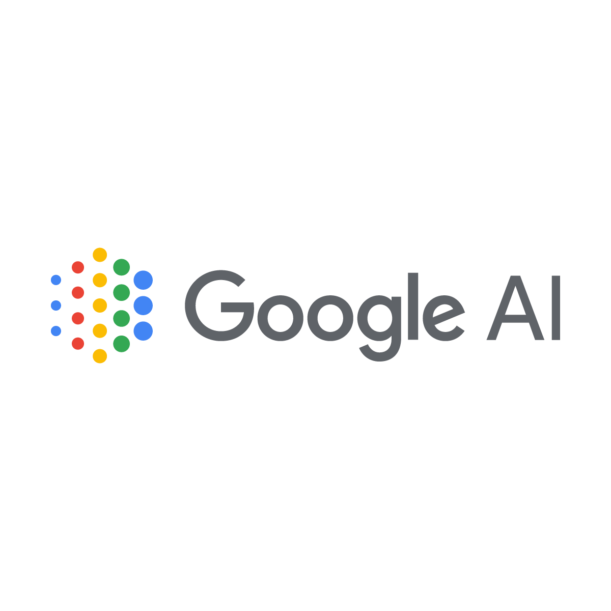 GoogleAI_logo_horizontal_color_rgb.png