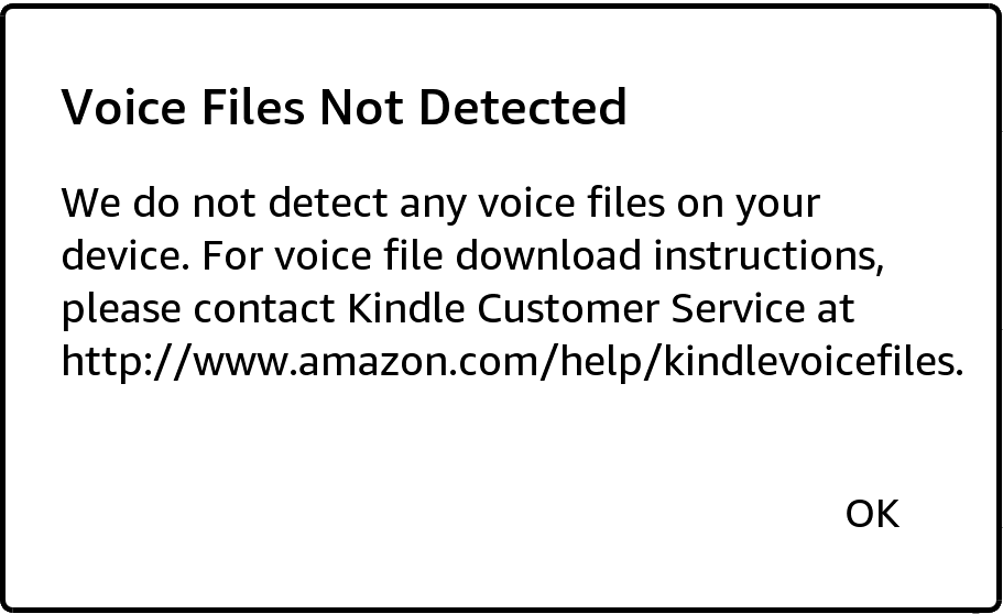 kindle-voiceview-files-not-detected.png