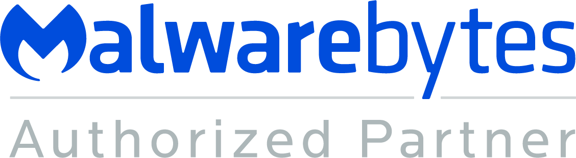 malwarebytes-authorized-partner-isitzen.png