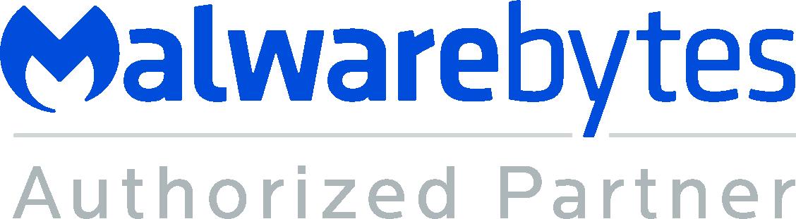 isitzen-malwarebytes-authorized-partner.png