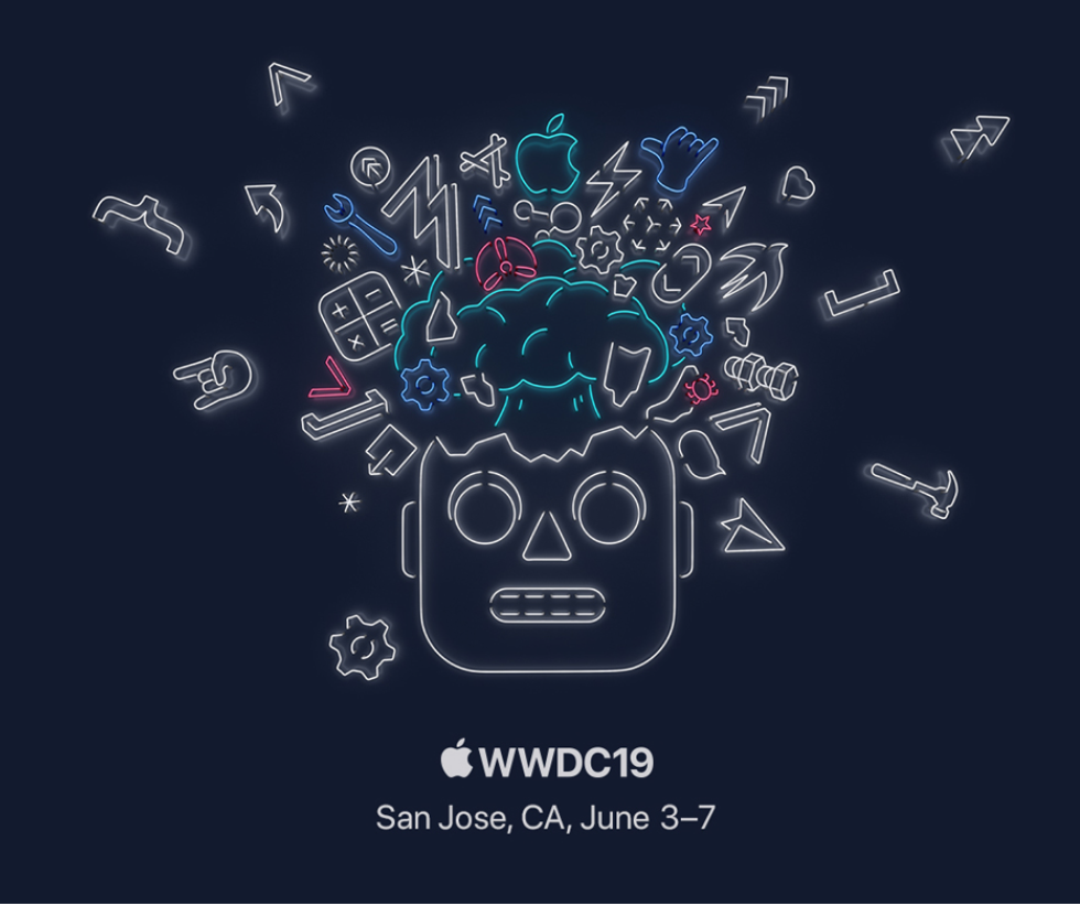 wwdc19-blow-your-mind.png