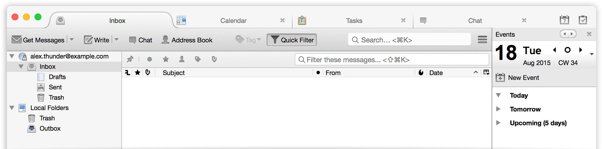 thunderbird-mail-client.png
