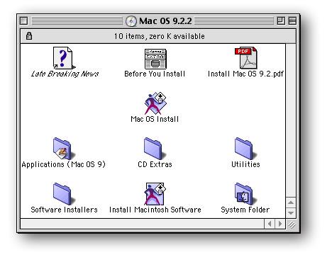blessed-system-folder-9.jpg