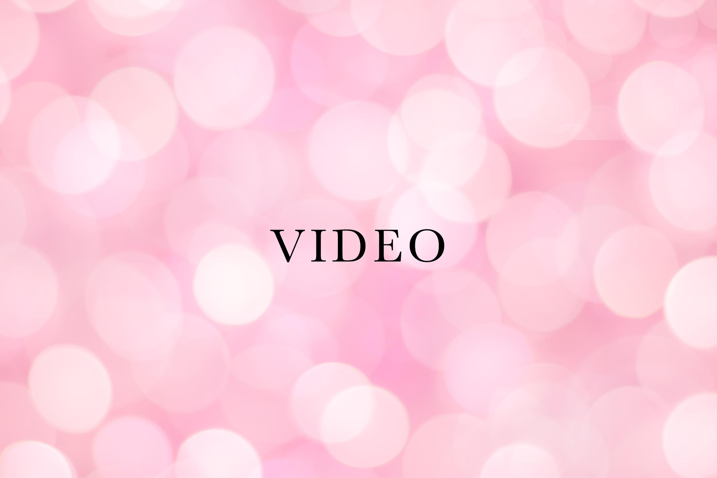 bliss-video.jpg