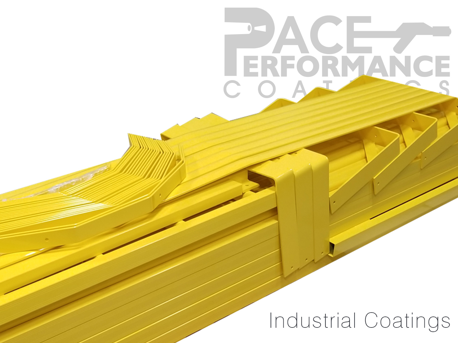 Pace Performance Coatings | Ceramic coating