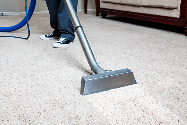 Tufts Carpet Cleaning is Gresham and Happy Valley Oregon's premier carpet and upholstery cleaner. - Whether you have Allergens, Pet Urine, Stains, or just in need of a deep cleaning.
