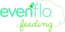 Evenflo Feeding Logo_Final.jpg