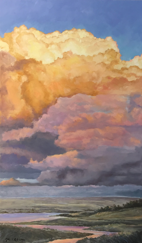 Carl Schlademan_TheStormWillPass_48x28.jpg