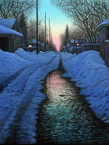 Wilf Perreault Alley Prism500 NG.jpg