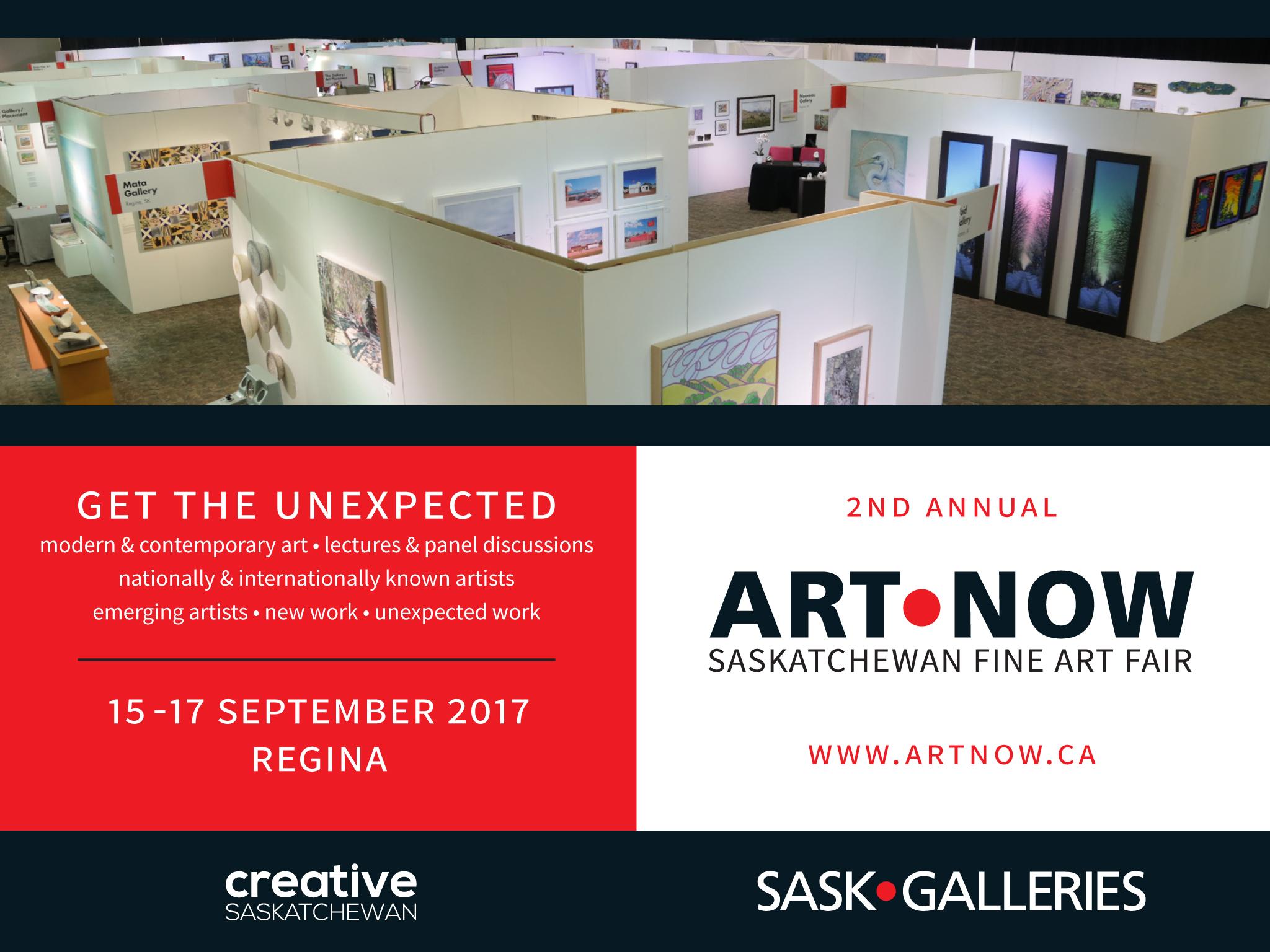 SG-125 ArtNow-GalleriesWest-large ad-final.jpg