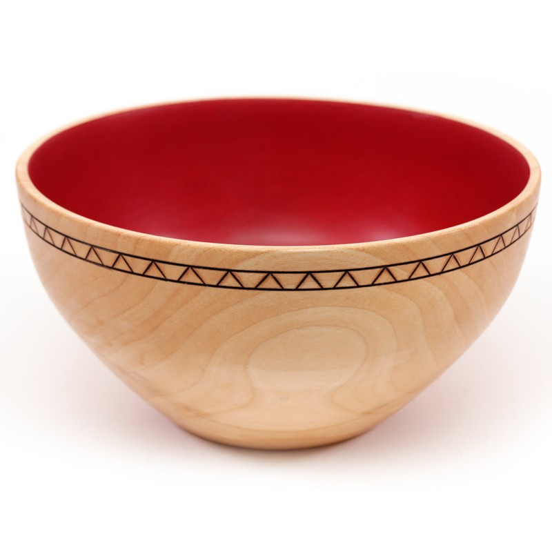 Rick Murton-Wood-Turned-Bowl-web.jpg