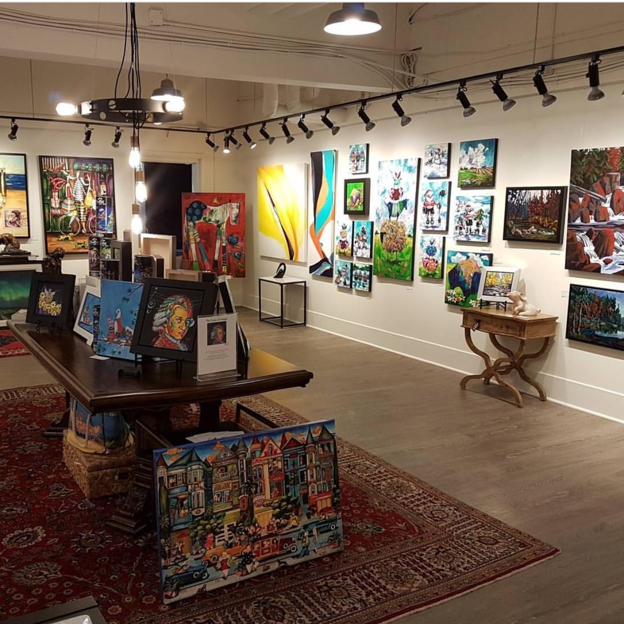 Boheme Gallery.jpg