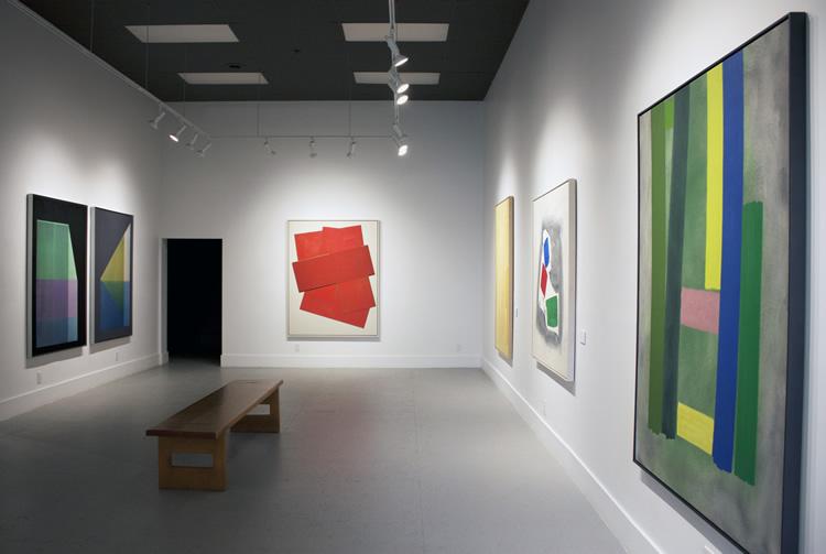 Art Placement Gallery, Saskatoon