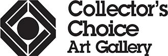 Collectors-Choice-logo.png
