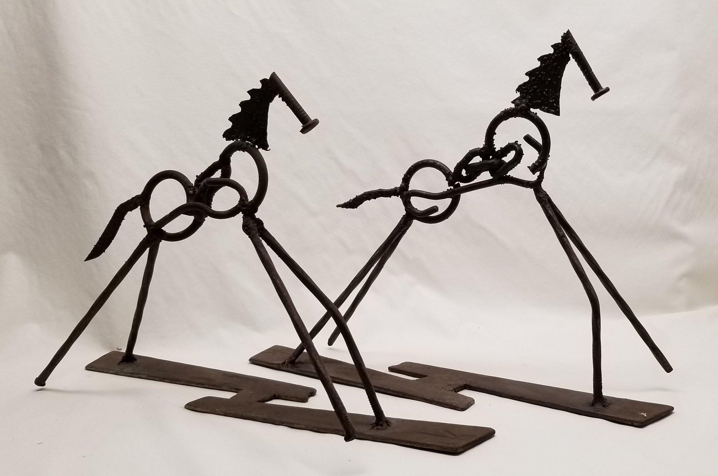 Horses by James S Korpan.jpg