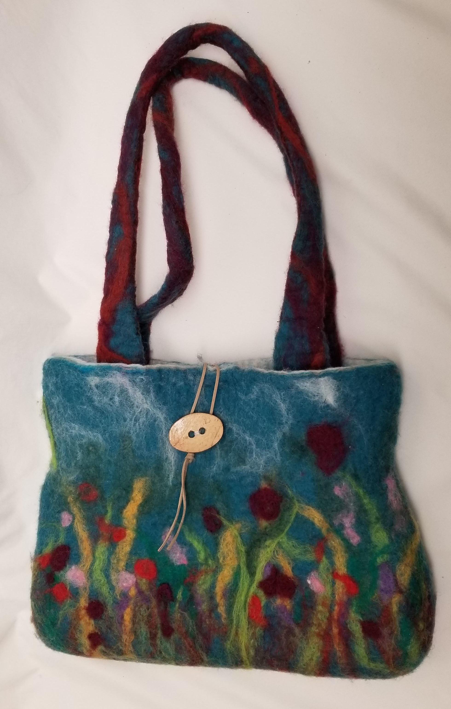 Felt Handbag by Crystal Baschak 3.jpg