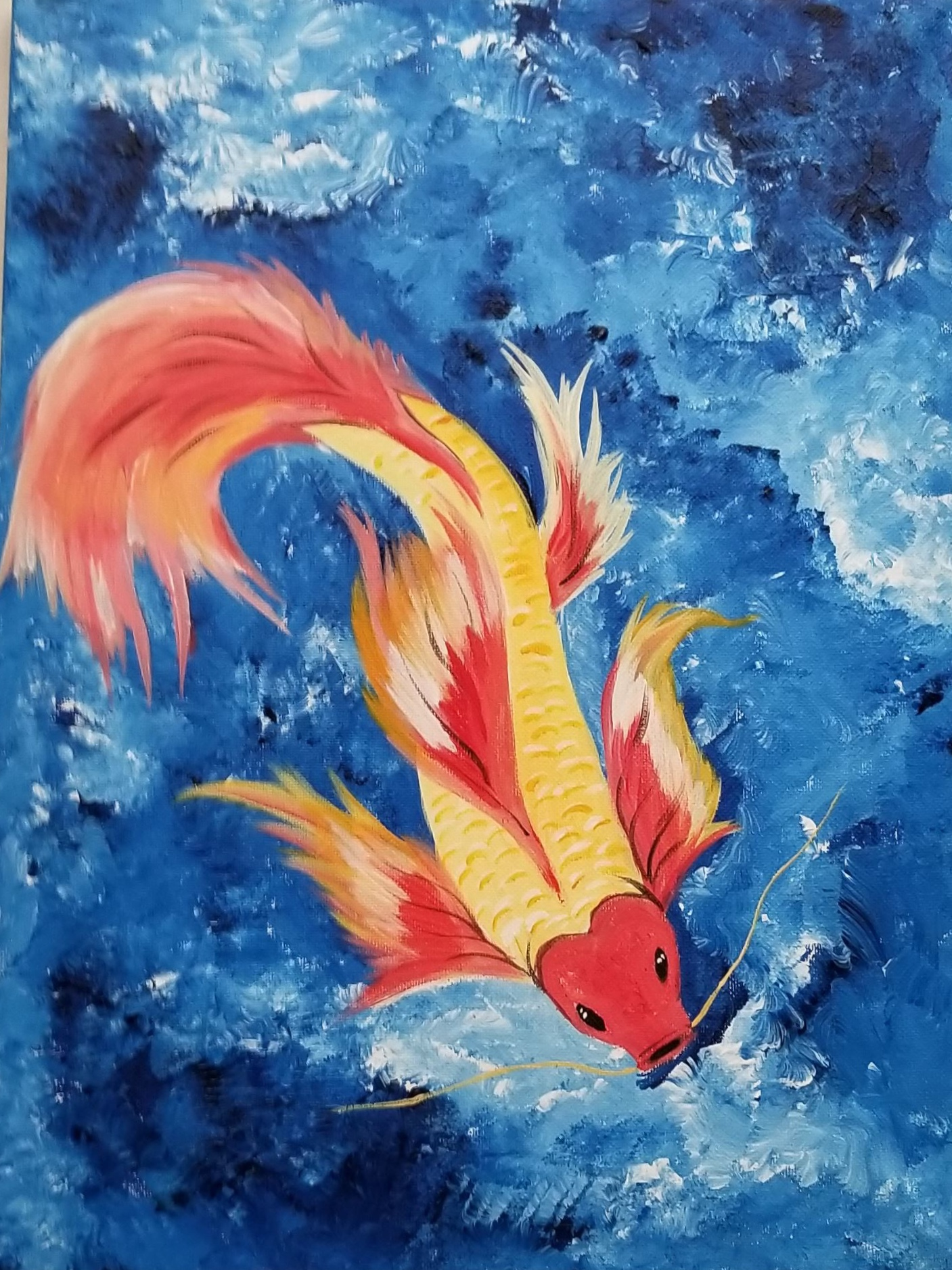 Fish by Amber Agarand.jpg