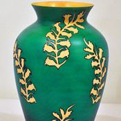 birchvase-turquoisethumb.jpg