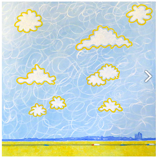 Sandra Knoss Clouds Canola and Pense 36 x 26 Void Gallery.png