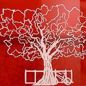 treeandbikethumb.jpg