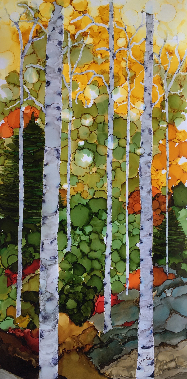 Gabor - The Woods.jpg