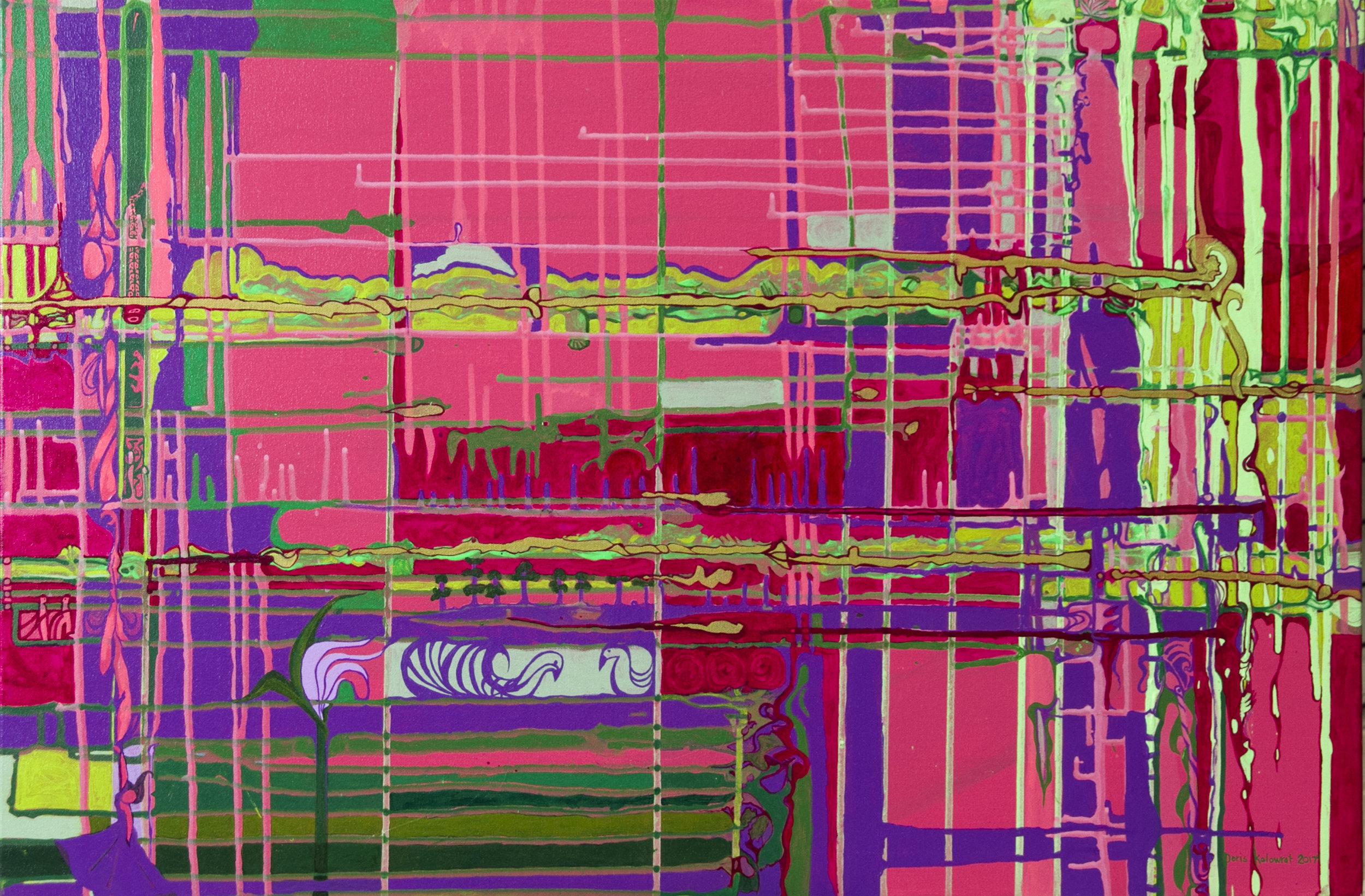 10 'Palette of Limitations' 4.jpg