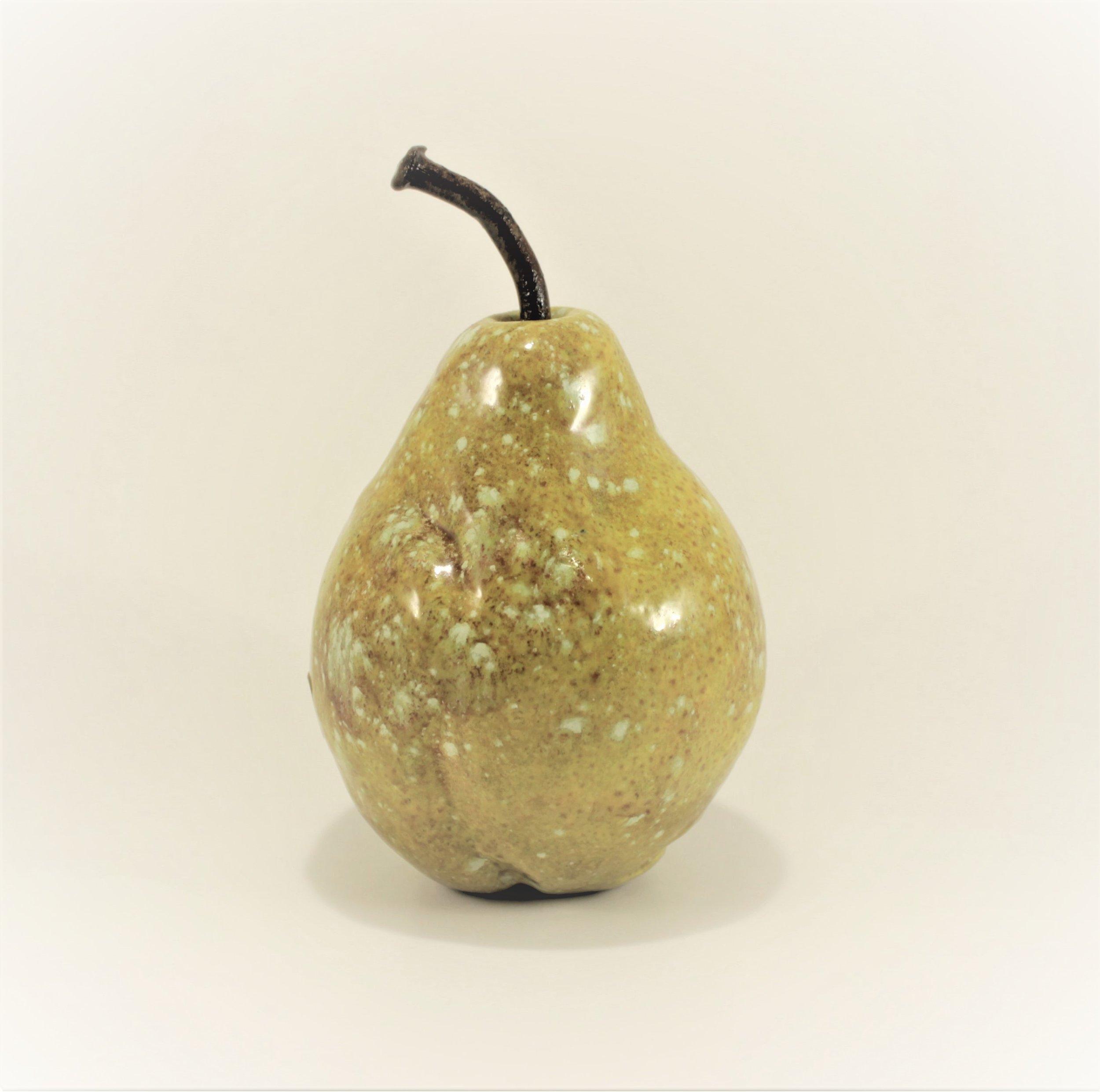 4 YM Ted pear 2 (2).JPG
