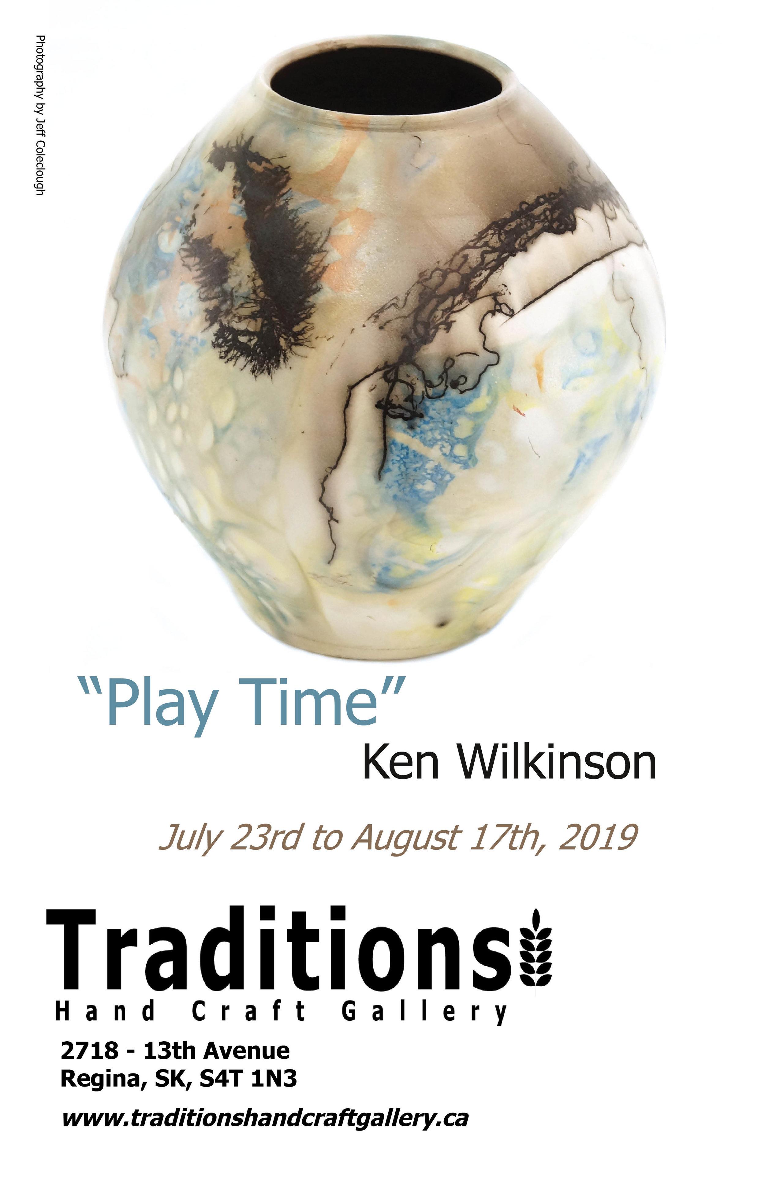 Wilkinson poster.jpg