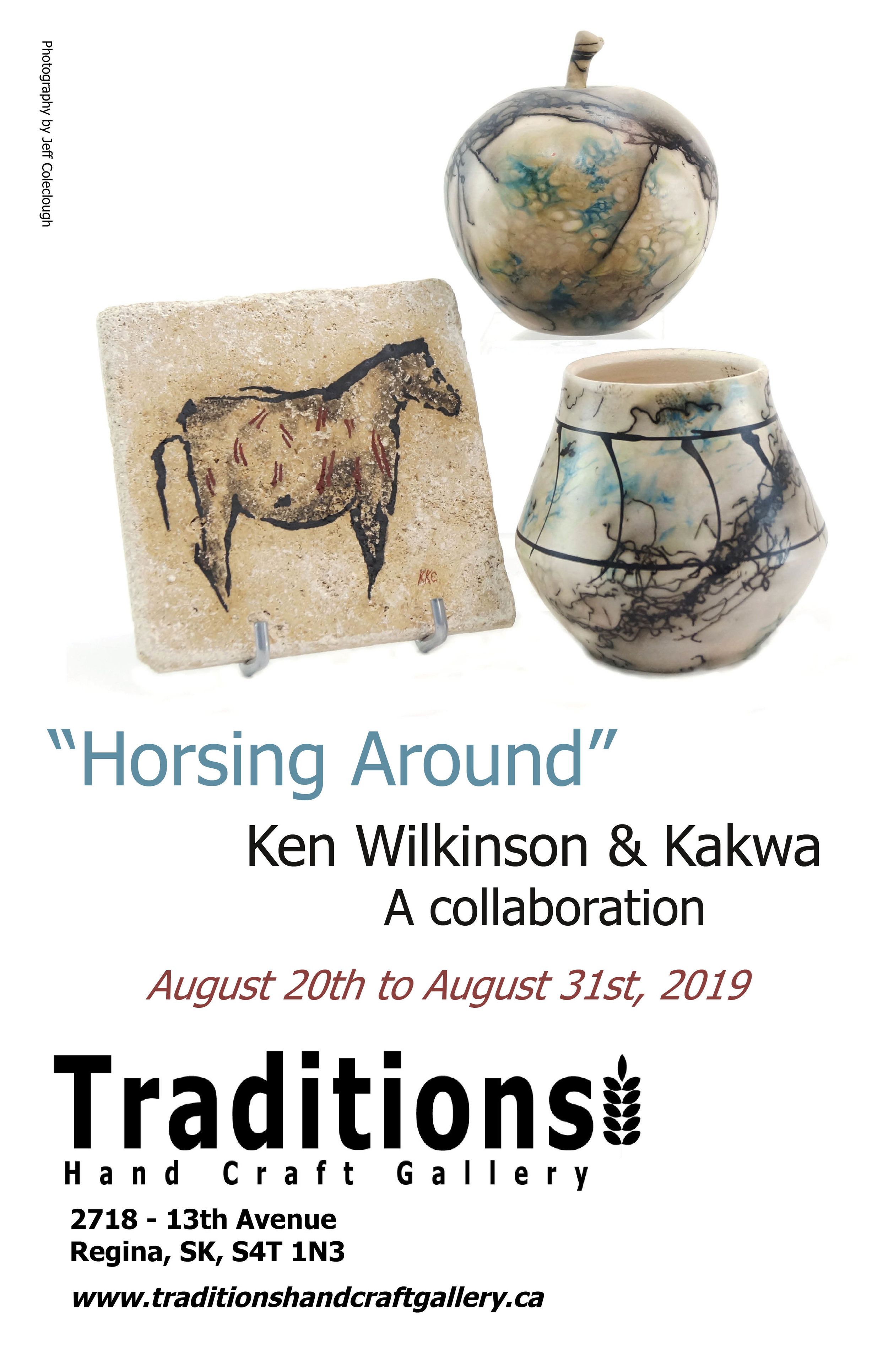 Wilkinson Kakwa Poster.jpg