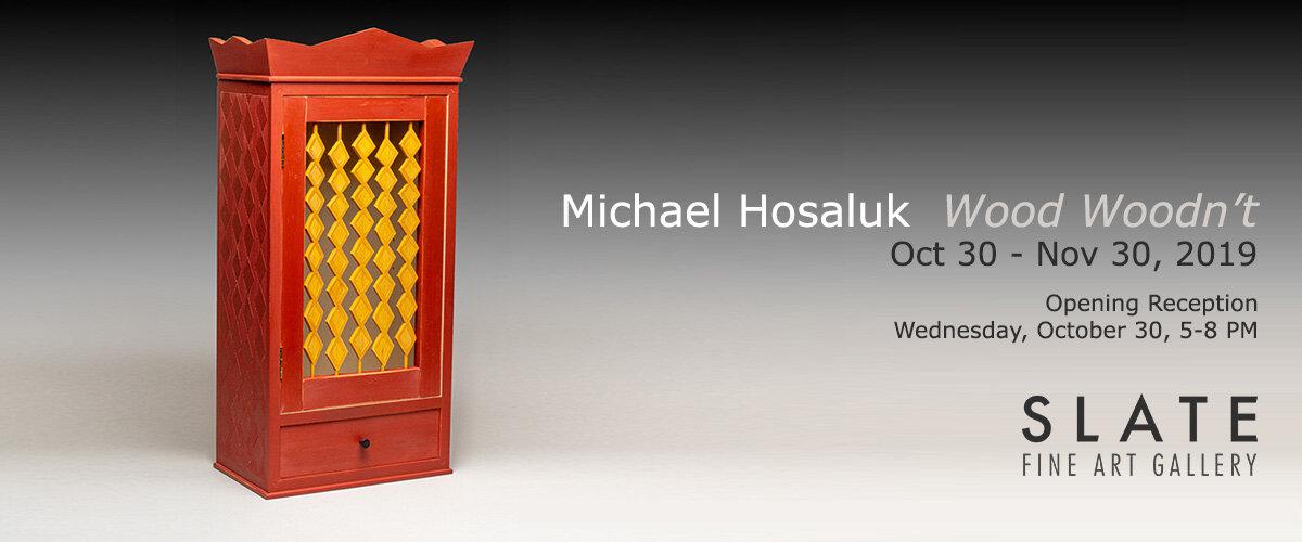Michael Hosaluk home page.jpg